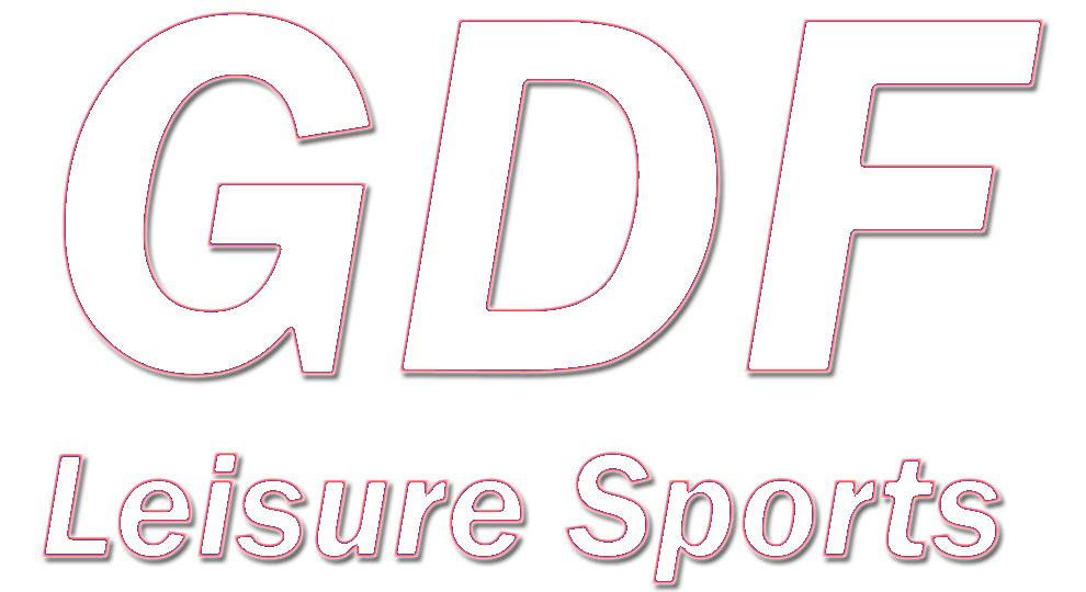 GDF Leisure Sports